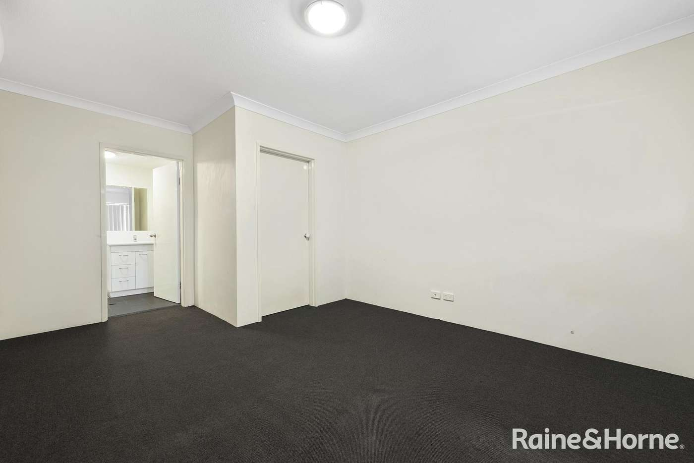 Sixth view of Homely apartment listing, 40/300 Sir Fred Schonell Drive, St Lucia QLD 4067