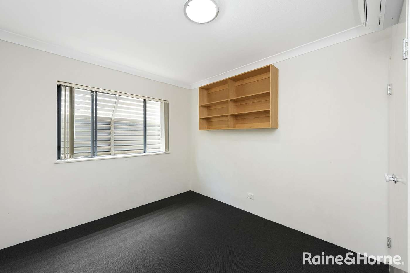 Seventh view of Homely apartment listing, 40/300 Sir Fred Schonell Drive, St Lucia QLD 4067