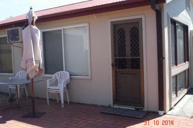 19a Nelson Street, Umina Beach NSW 2257