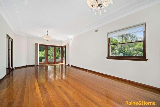 31 Hannah Street, Beecroft NSW 2119
