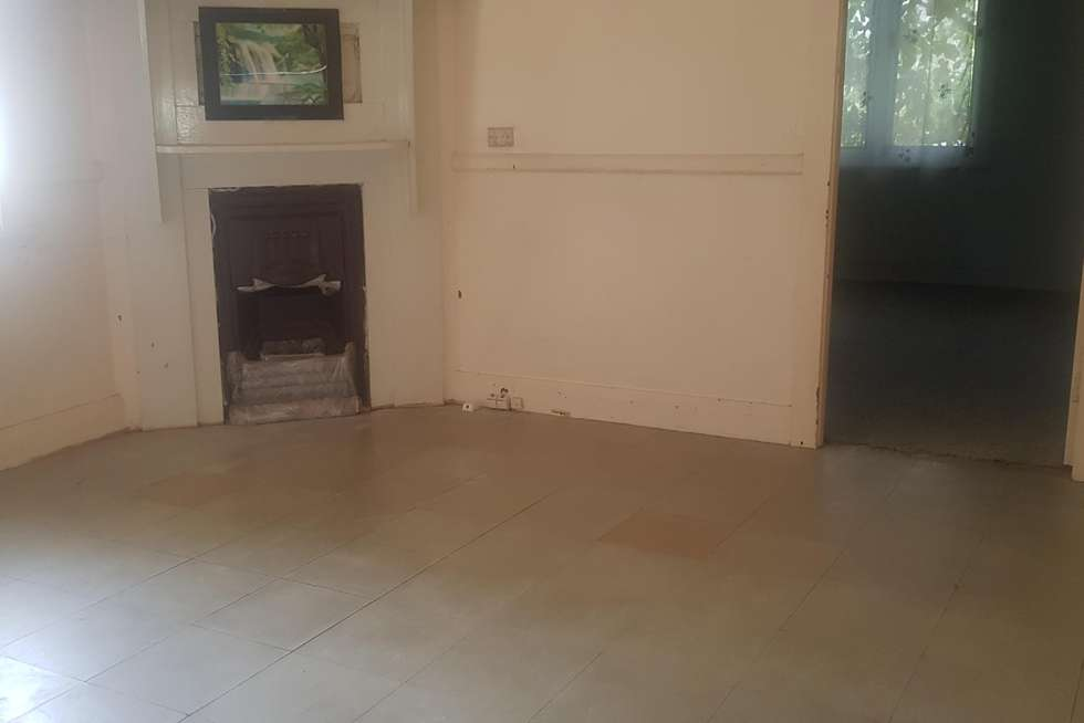Second view of Homely flat listing, 2 8 DIPROSE STREET, Fairfield NSW 2165