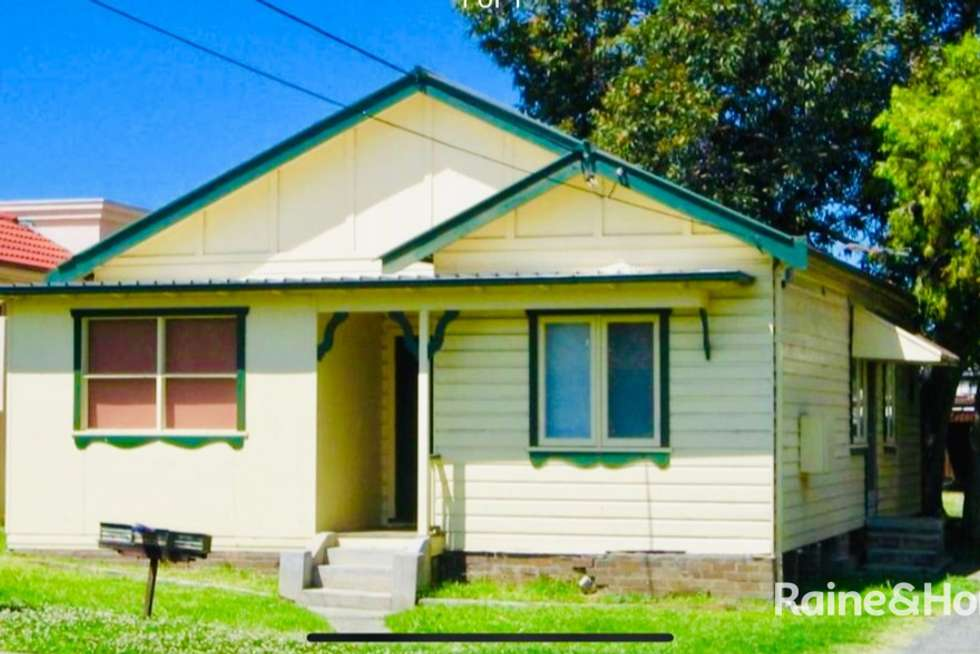 Fifth view of Homely flat listing, 2 8 DIPROSE STREET, Fairfield NSW 2165