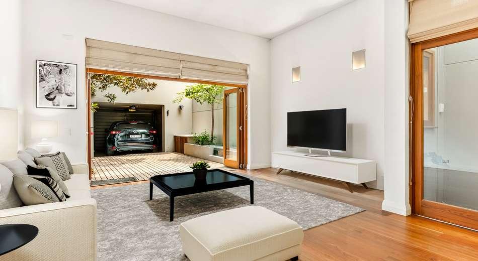 11 Fitzroy Street, Newtown NSW 2042