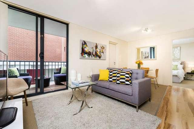 50/20 Fitzgerald Street, Newtown NSW 2042