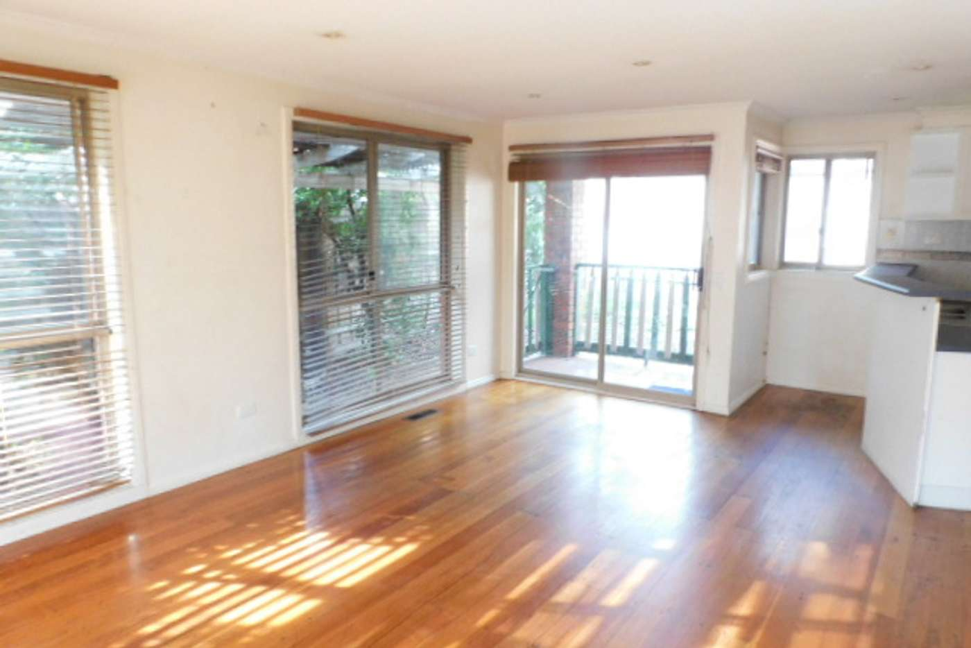 Main view of Homely unit listing, 2/670 Pascoe Vale Road, Glenroy VIC 3046