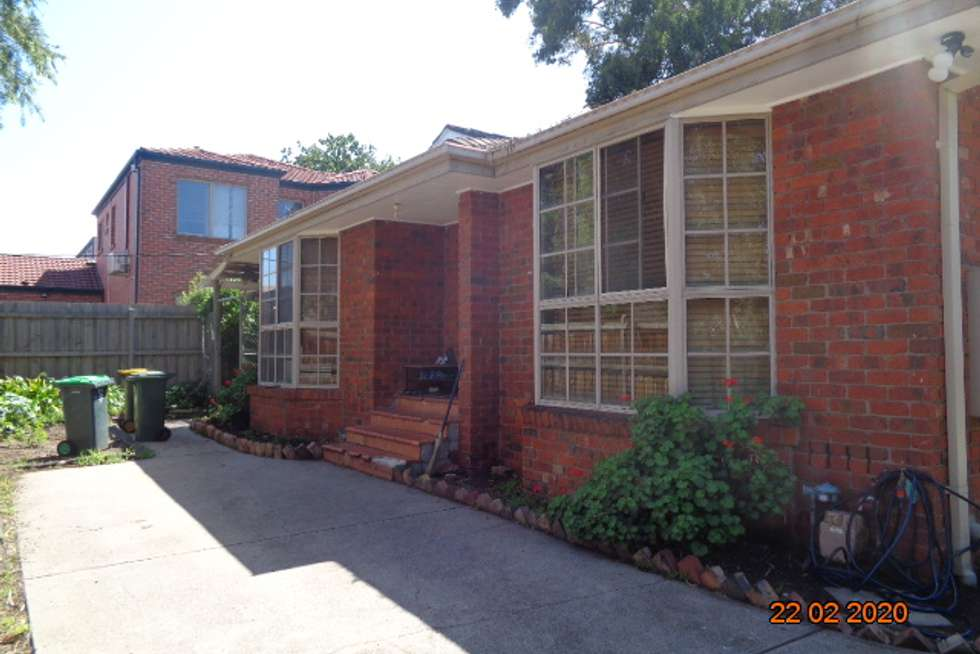Third view of Homely unit listing, 2/670 Pascoe Vale Road, Glenroy VIC 3046