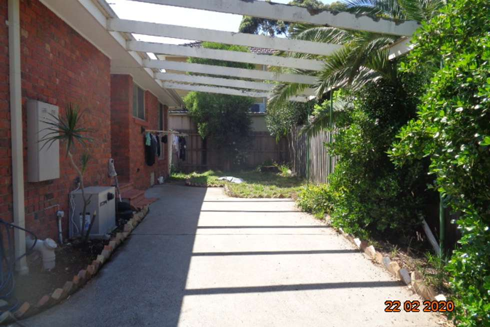 Fourth view of Homely unit listing, 2/670 Pascoe Vale Road, Glenroy VIC 3046