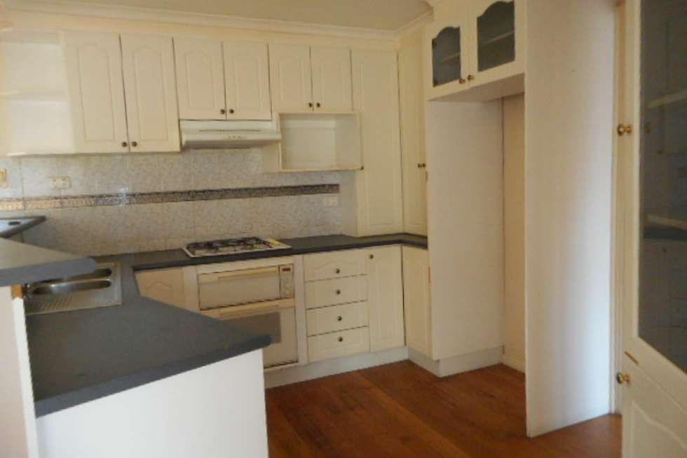Fifth view of Homely unit listing, 2/670 Pascoe Vale Road, Glenroy VIC 3046