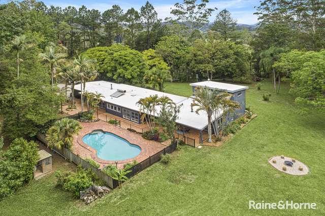 280D Upper Orara Road, Karangi NSW 2450