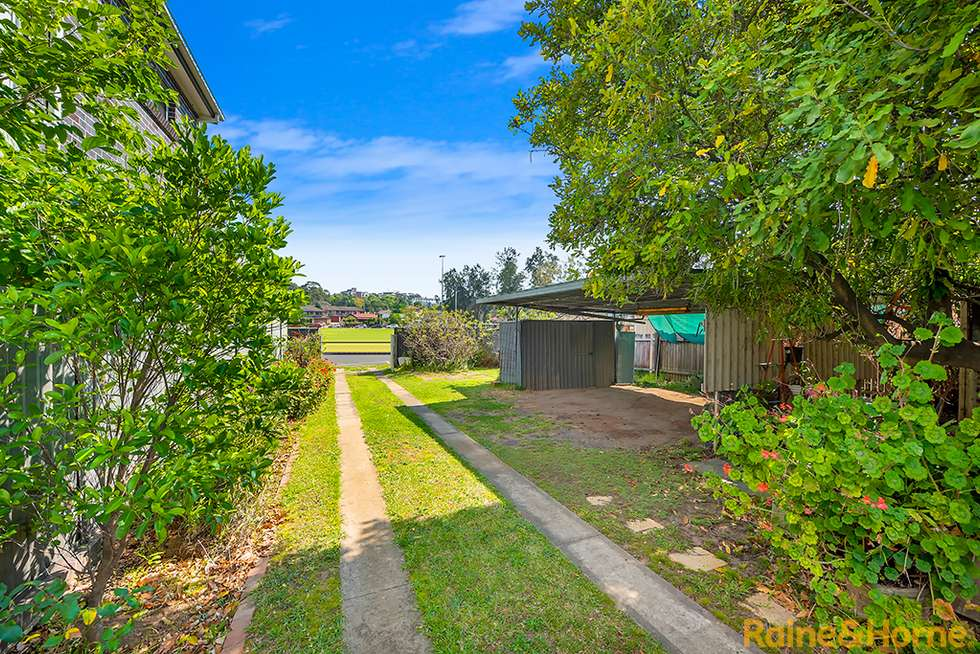 Third view of Homely house listing, 68 Crimea Street, Parramatta NSW 2150