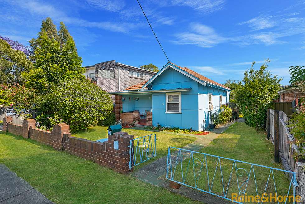 Fourth view of Homely house listing, 68 Crimea Street, Parramatta NSW 2150