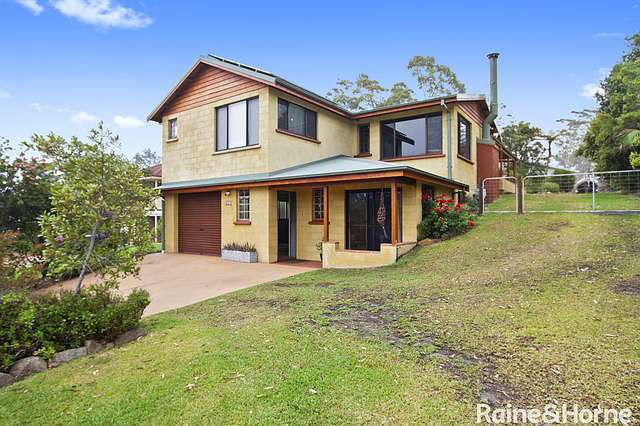 127 Leo Drive, Narrawallee NSW 2539