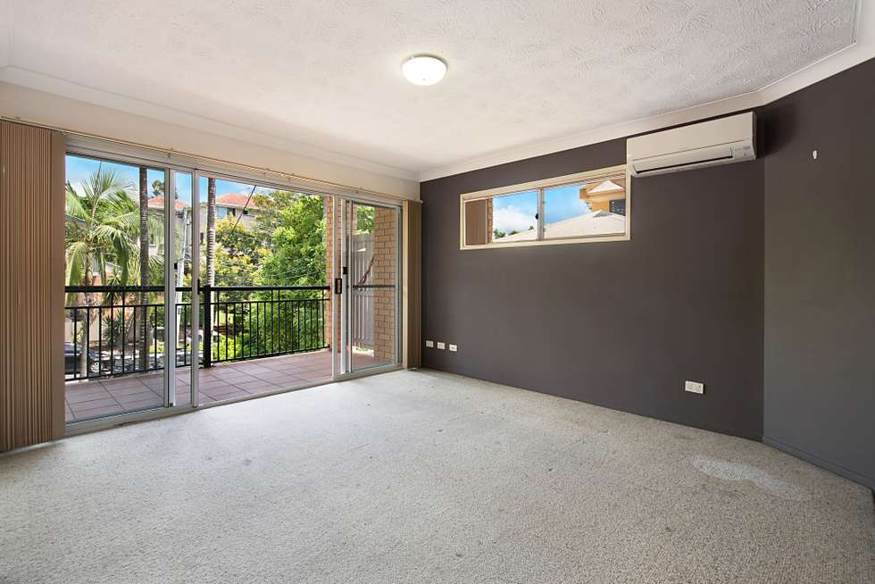 Fourth view of Homely unit listing, 1/15 Franklin Street, Kelvin Grove QLD 4059