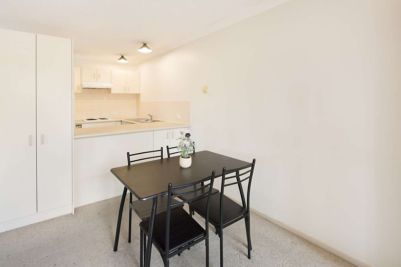 Seventh view of Homely unit listing, 1/15 Franklin Street, Kelvin Grove QLD 4059