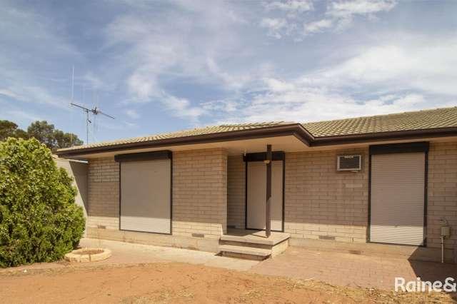 5 Bengtell Close, Port Augusta West SA 5700