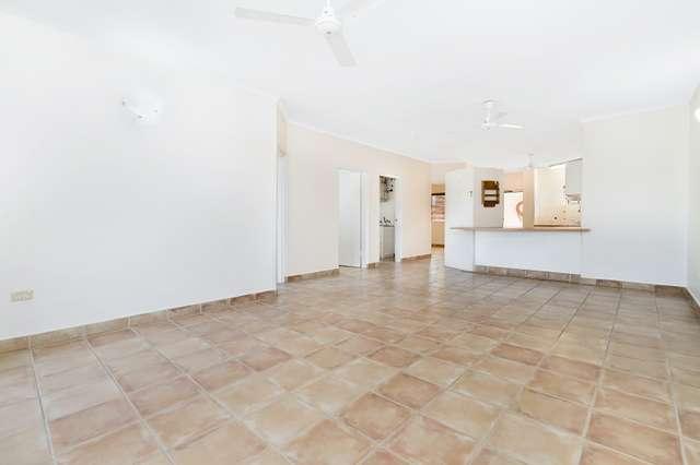 15/8 Finniss Street, Darwin City NT 800