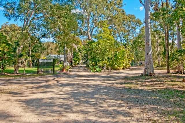 1829 Mount Cotton Road