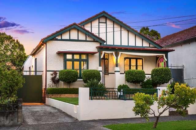 16 Pine Street, Marrickville NSW 2204