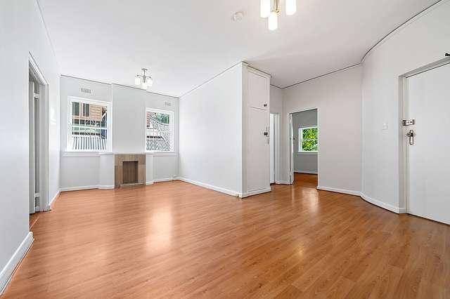 2/14-16 Margaret Street, North Sydney NSW 2060