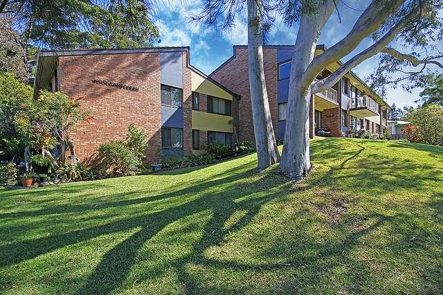2/258 Green Street, Ulladulla NSW 2539