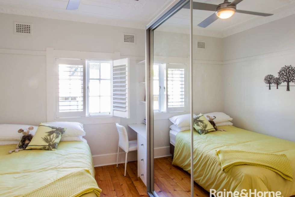 Fifth view of Homely unit listing, 1/65 Mandolong Road, Mosman NSW 2088