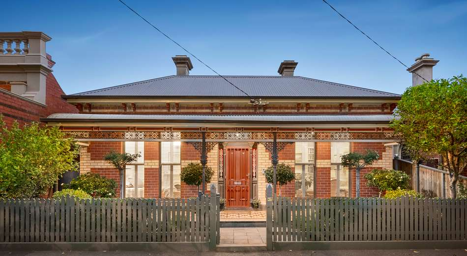 47 Nimmo Street, Middle Park VIC 3206