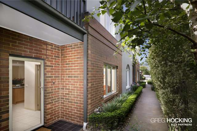 5/181 Melbourne Road, Williamstown VIC 3016