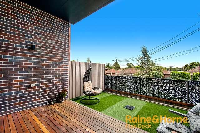 114/3 McKinnon Ave, Five Dock NSW 2046