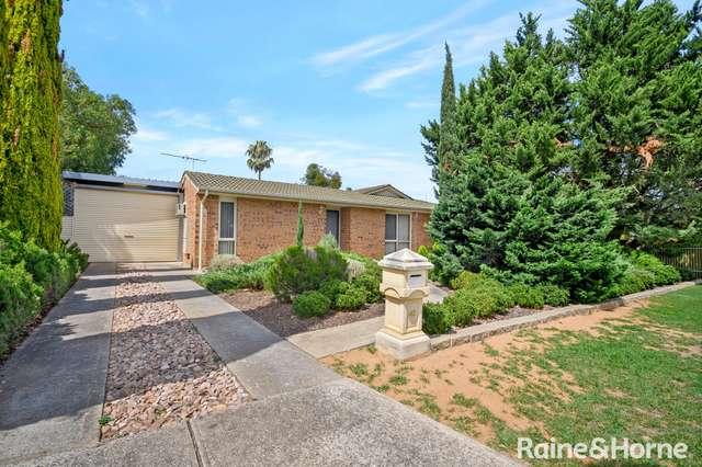 42 Parramatta Drive, Morphett Vale SA 5162