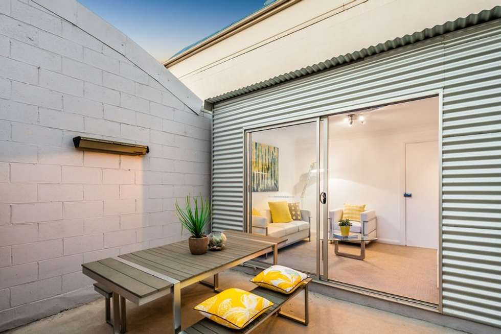 Fourth view of Homely house listing, 86 Church Street, Camperdown NSW 2050