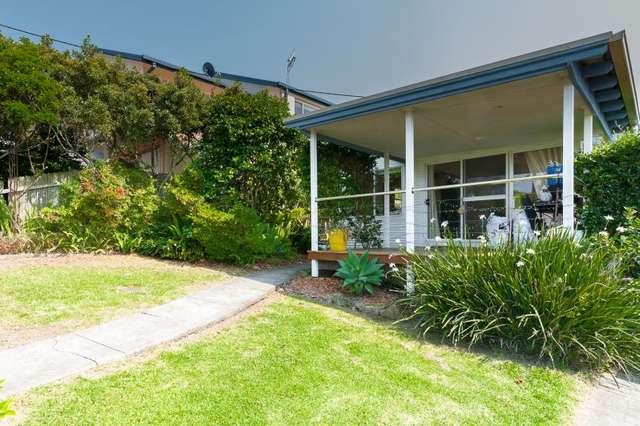 7 Hastings Road, Terrigal NSW 2260