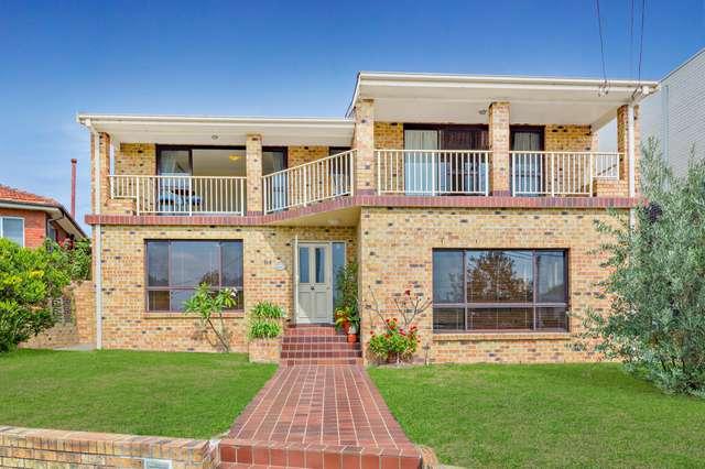 84 Cabarita Road, Cabarita NSW 2137