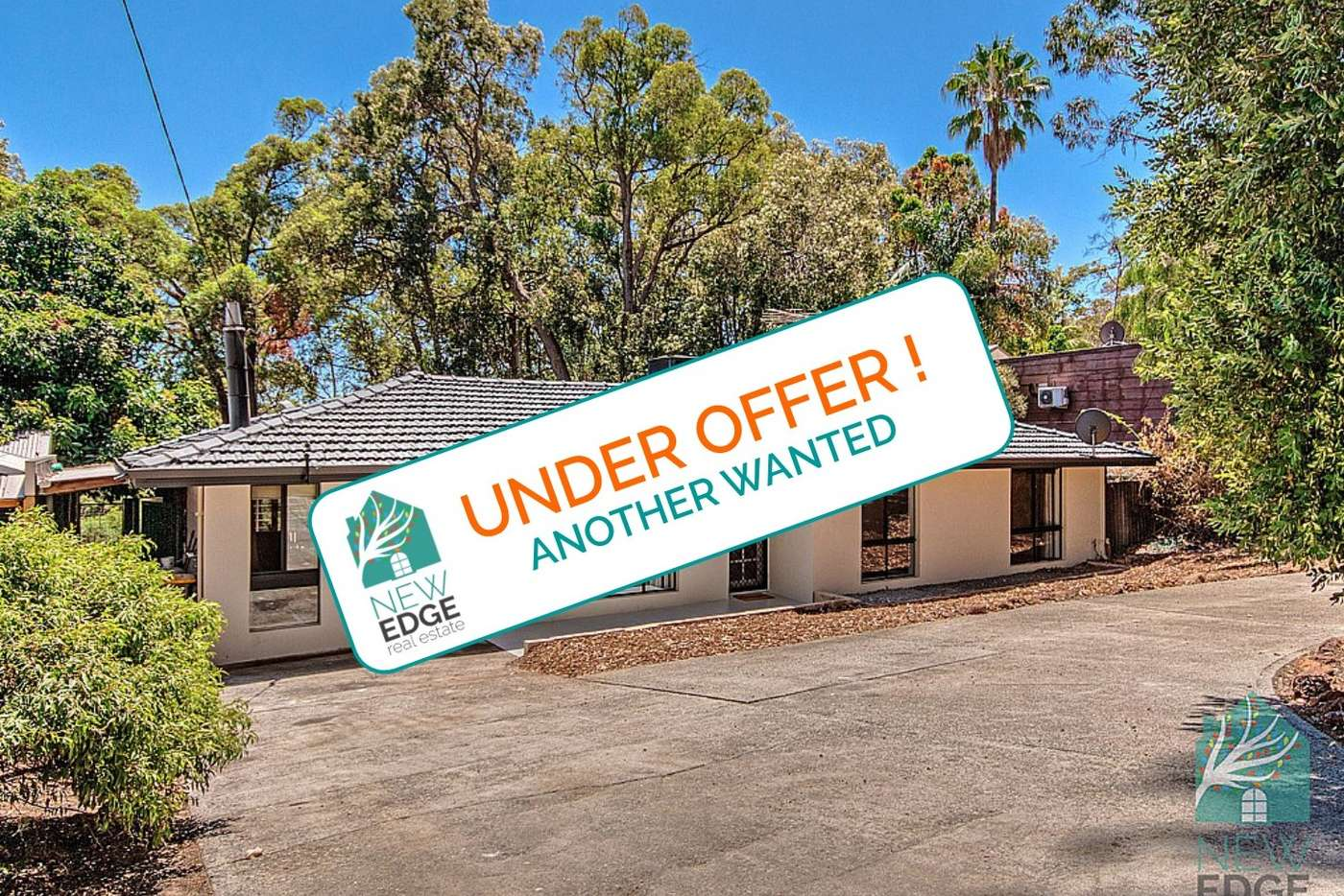 Main view of Homely house listing, 11 Wanliss Street, Jarrahdale WA 6124