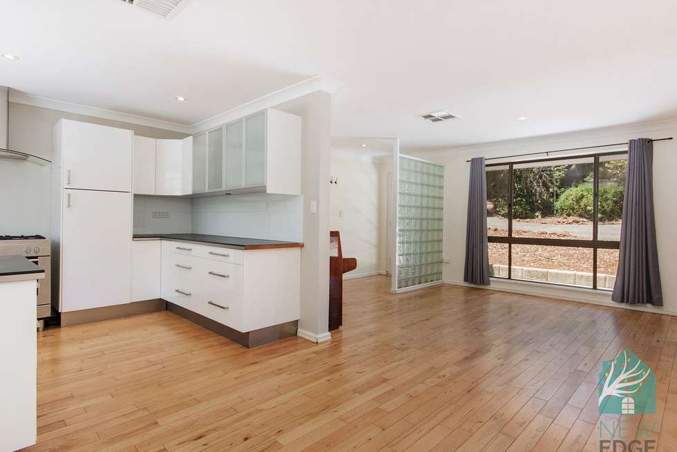 Fourth view of Homely house listing, 11 Wanliss Street, Jarrahdale WA 6124