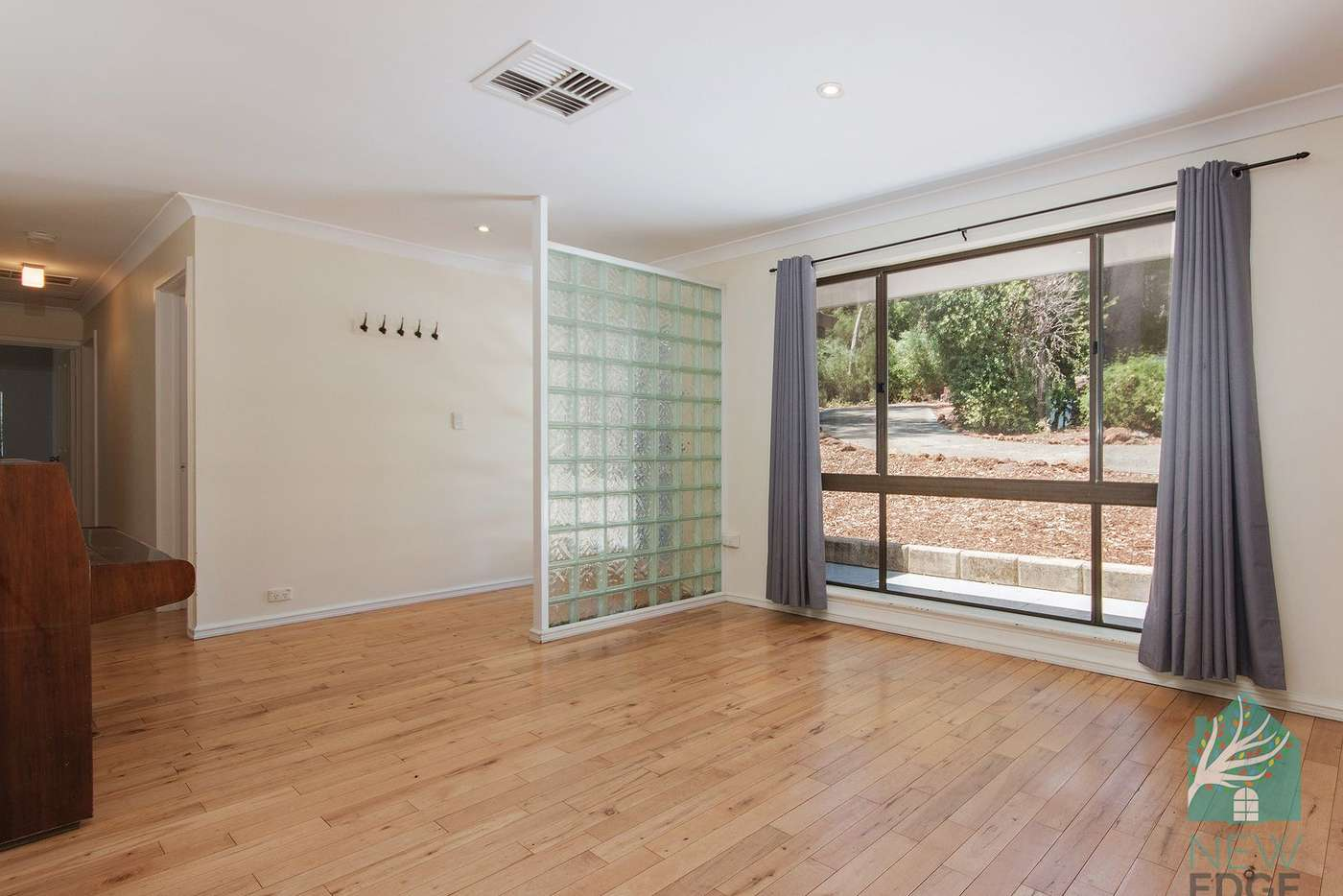 Fifth view of Homely house listing, 11 Wanliss Street, Jarrahdale WA 6124