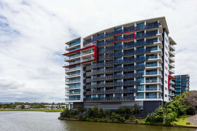 11006/25-31 East Quay Drive, Biggera Waters QLD 4216