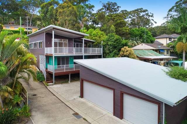 192 Davistown Road, Yattalunga NSW 2251