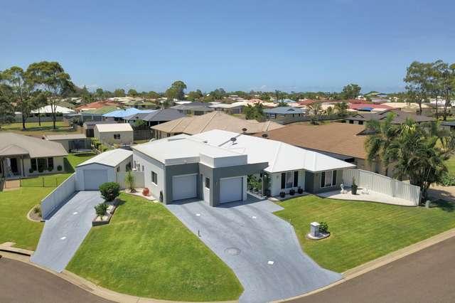 14 Thomas Healy Drive, Bundaberg East QLD 4670