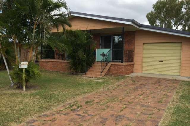 38 Shoreham Street, Pialba QLD 4655