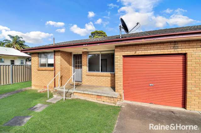 4/108 Brisbane Street, St Marys NSW 2760