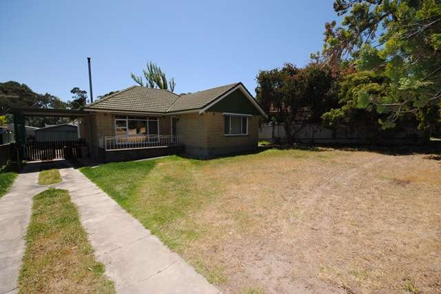 21 Marsha Drive, Banksia Park SA 5091