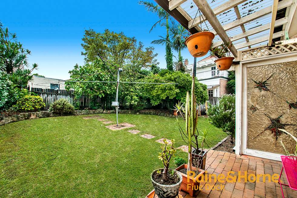 Third view of Homely house listing, 234 Great North Road, Wareemba NSW 2046