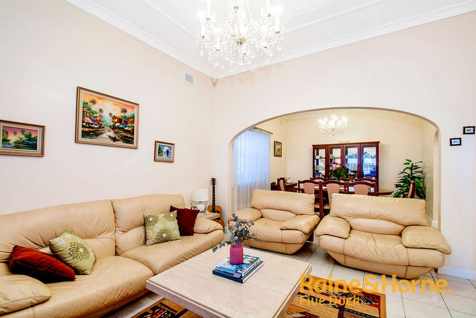 Fifth view of Homely house listing, 234 Great North Road, Wareemba NSW 2046