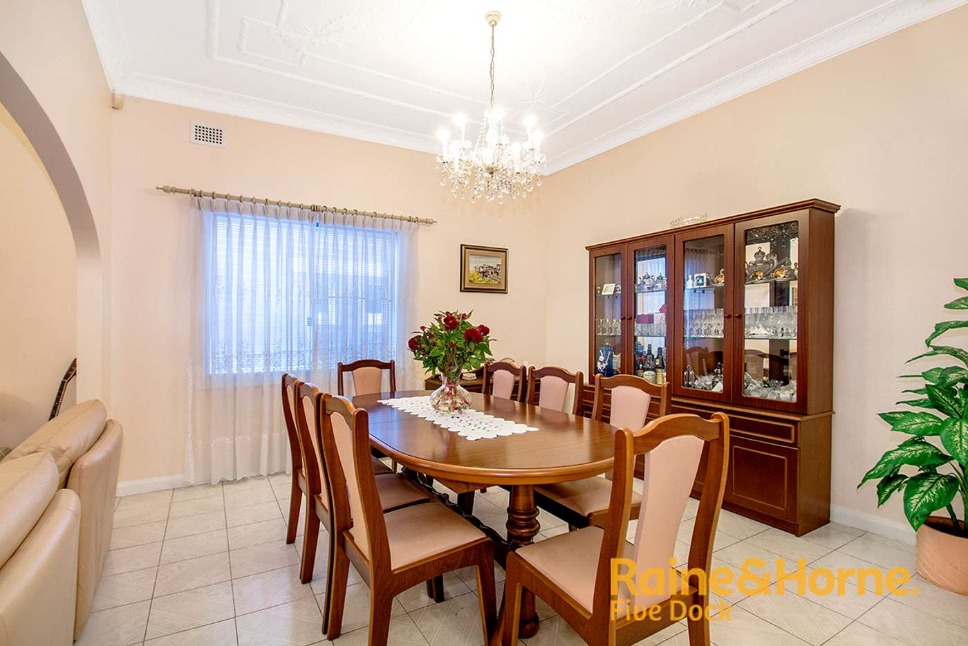 Sixth view of Homely house listing, 234 Great North Road, Wareemba NSW 2046