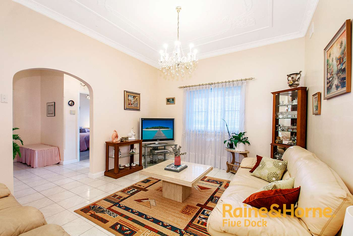 Seventh view of Homely house listing, 234 Great North Road, Wareemba NSW 2046
