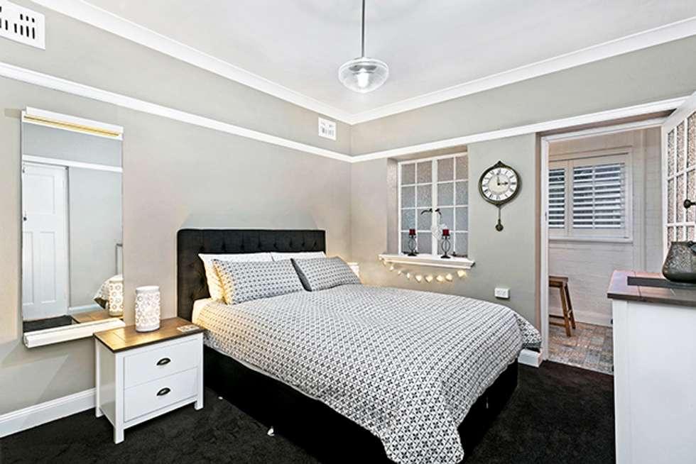 Fourth view of Homely apartment listing, 1/28 Waruda Street, Kirribilli NSW 2061