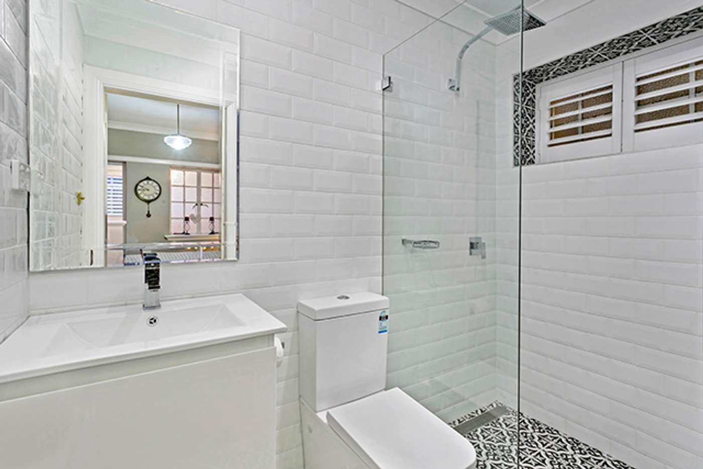 Fifth view of Homely apartment listing, 1/28 Waruda Street, Kirribilli NSW 2061