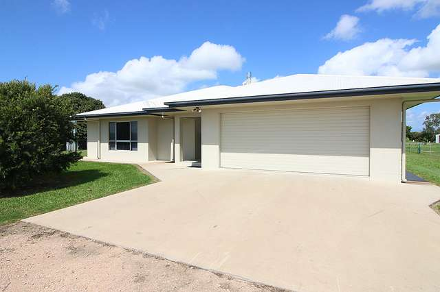 290 Menso Road, Airville QLD 4807