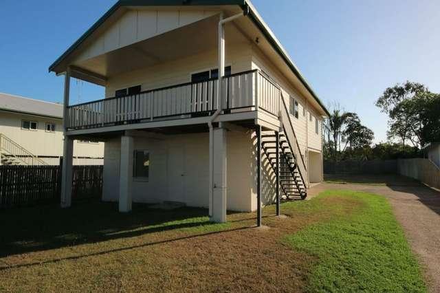 25 Norham Road, Ayr QLD 4807