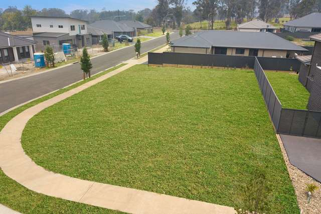 LOT 15/11 Watergum Place, Tahmoor NSW 2573
